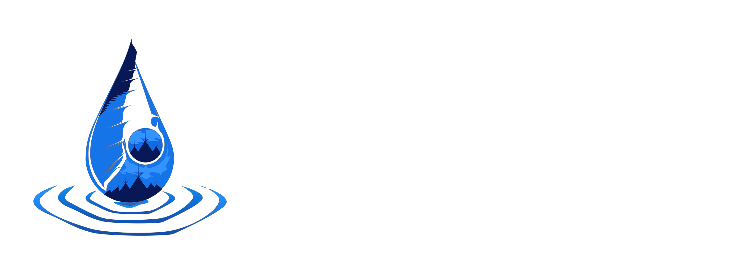 Mni Ki Wakan: World Indigenous Peoples' Decade of Water